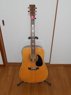 ギター(ブログ用)2017.9.10 021 (768x1024).jpg