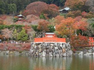 勝尾寺1 (800x600).jpg