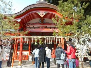 塩田八幡宮 (800x600).jpg