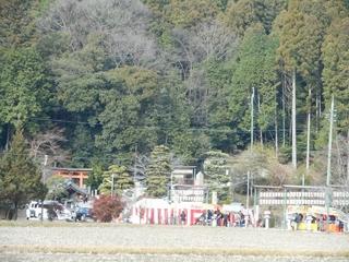 塩田八幡宮 参道 (800x600).jpg