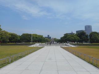 広島平和記念公園.JPG