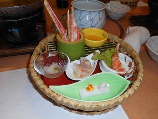 母 米寿の祝い 001.JPG