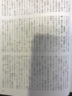 現代詩手帖2019年6月号書評(宗近真一郎).jpg