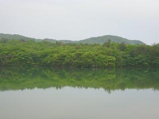 神戸青少年センター&淡河 006 (1024x768).jpg
