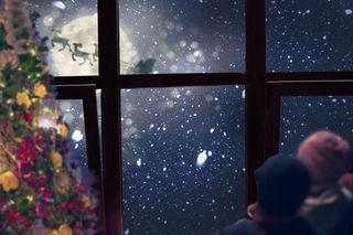 窓辺の雪.jpg