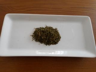 茶摘み 006 (800x600).jpg