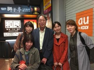 飲み会終了後6人で(谷川賢作さん撮影) (800x600).jpg